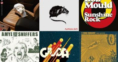 migliori-dischi-punk-2019