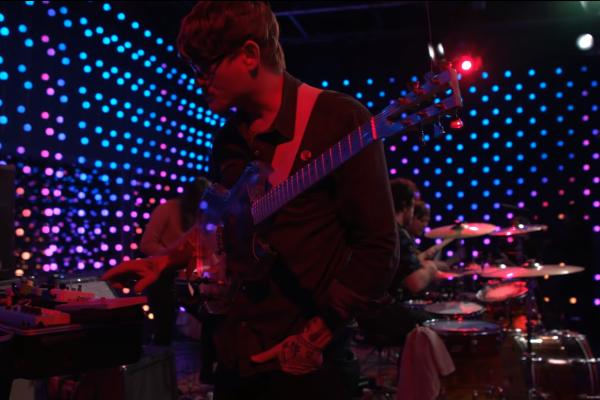 oh-sees-kexp-1