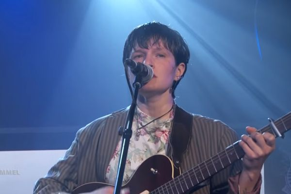 big-thief-kimmel