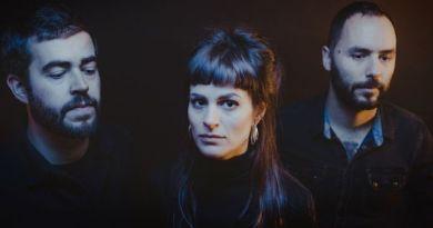 brutus-band-2020