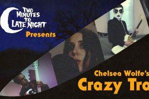 chelsea-wolfe-crazy-train