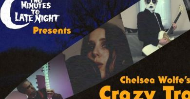 chelsea-wolfe-crazy-train