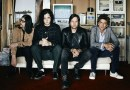 The Raconteurs, guarda il Live at Electric Lady