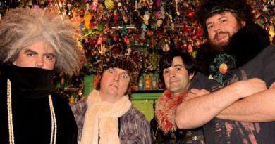 melvins-big-business