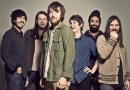 "Fleet Foxes, guarda il road movie del nuovo album ""Shore"""