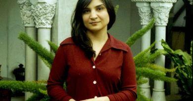 sarah-davachi
