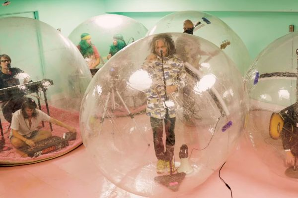 flaming-lips-tiny