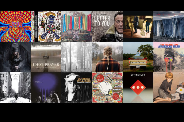 best-20-classic-rock-2020