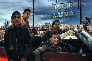 rancho-de-la-luna