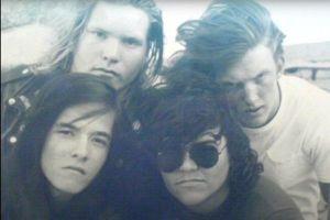 sons-of-kyuss