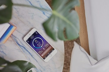 Tomorrow Sleeptracker® Monitor