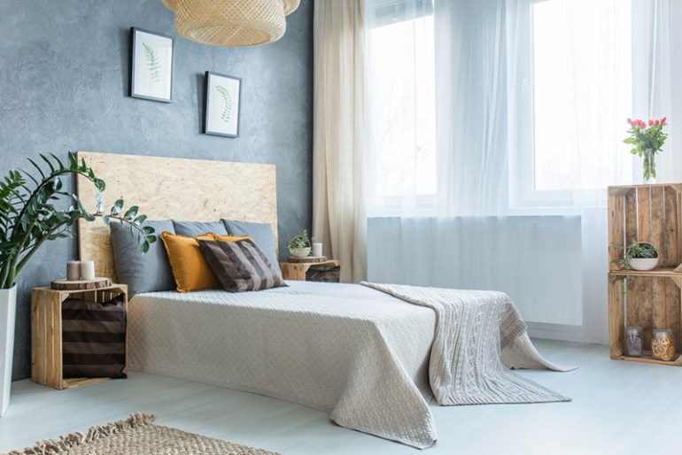 Do You Need A Boxspring Spring For A New Mattress