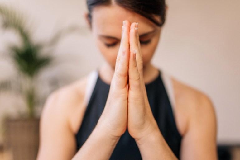 Types Of Deep Sleep Meditation