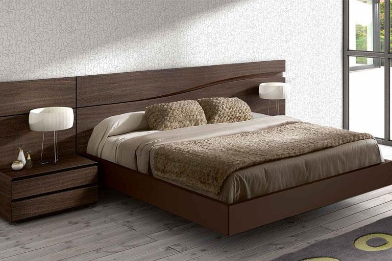 Master Bedroom Ideas And Designs #13 U2013 Classic