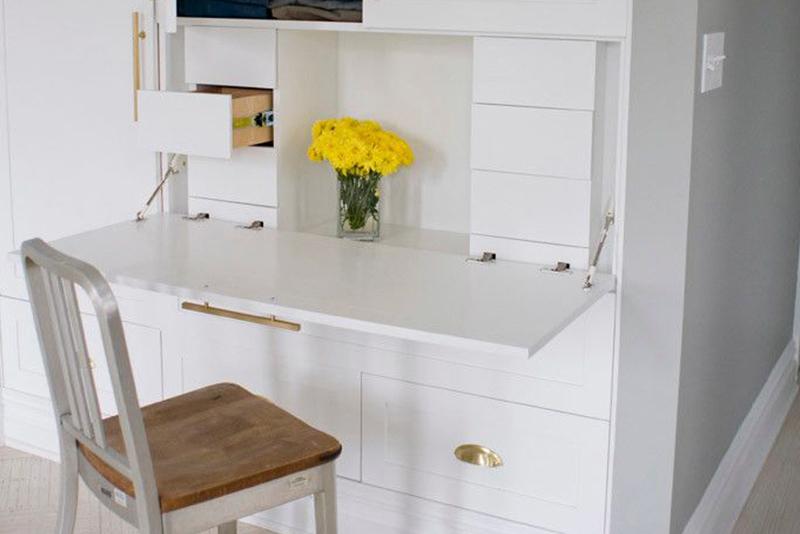 Furniture and design ideas Modern Design Idea 4 Folddown Desk Tomorrow Sleep Top 18 Master Bedroom Ideas And Designs For 2018 2019