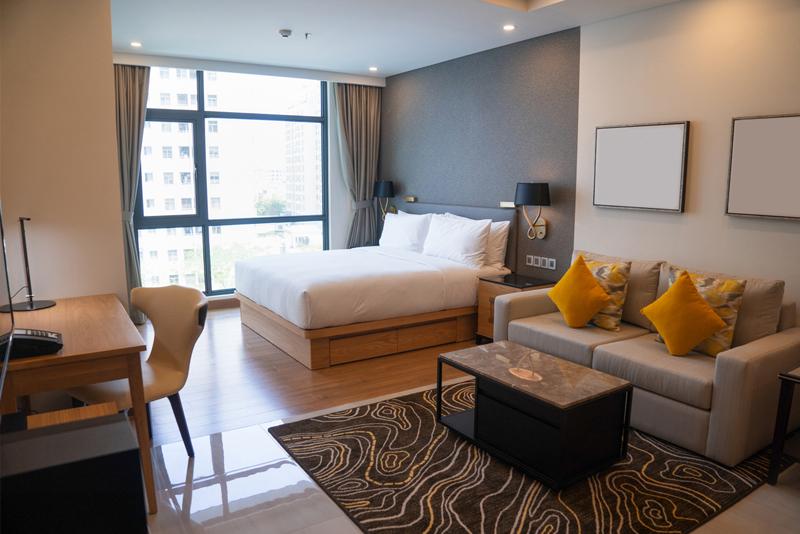 Small Bedroom Ideas & Top Small Bedroom Ideas And Designs For 2018 \u0026 2019
