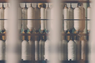 Supima Cotton vs Bamboo Sheets
