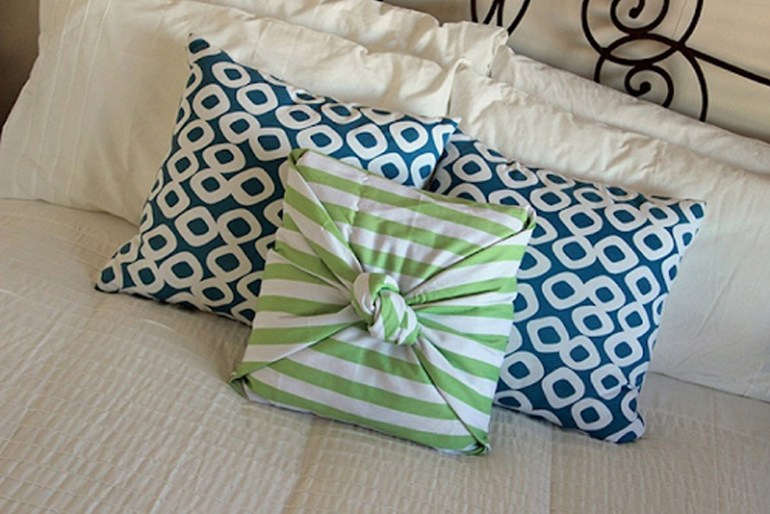 DIY Room Decor Top 40 Chic Modern And Rustic Trends For 40 Fascinating Making A Decorative Pillow