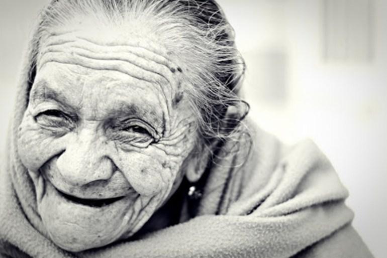 Melatonin In The Elderly