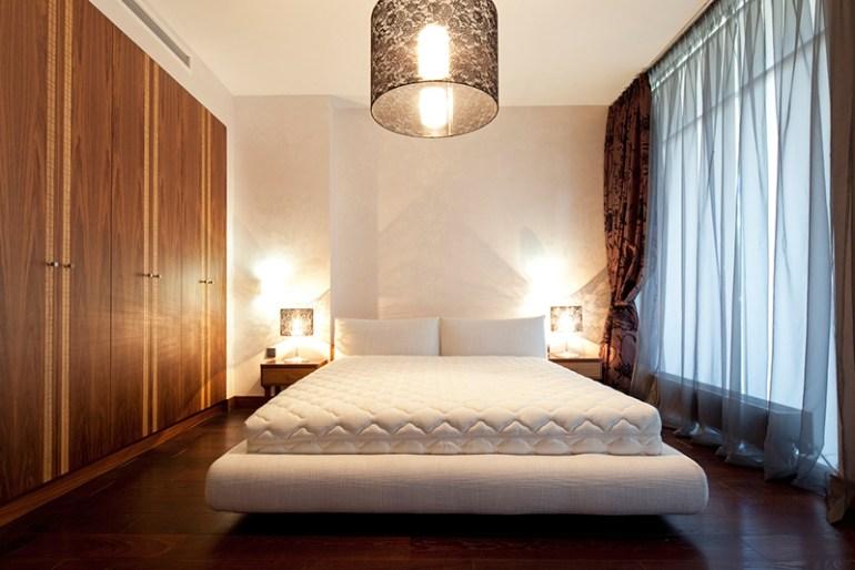 Diy Platform Bed Frame Top Five Designs Of 2019