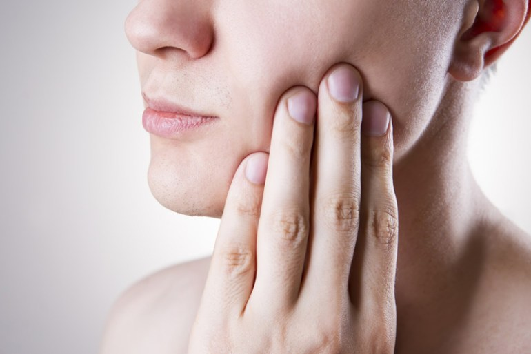 How To Avoid Dry Sockets After Oral Surgery