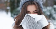 How To Sleep With Stuffy Nose - 15 Tips That Could Bring You Relief