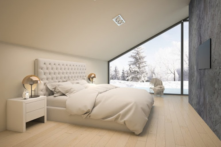 Bedroom paint ideas a simple guide for top styles in 2019 - Choosing paint color for bedroom ...