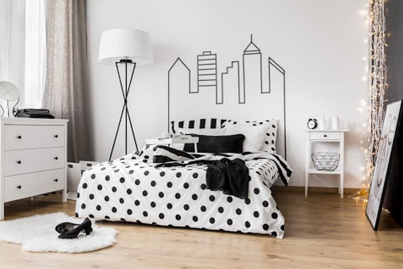 Bedroom Paint Ideas