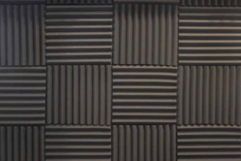 How To Soundproof A Bedroom