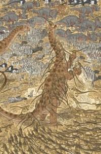 La era de los dinosaurios 2