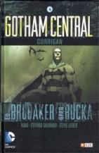 Gotham Portada0001