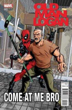 Old-Man-Logan-1-McKone-Deadpool-Variant-08ab3