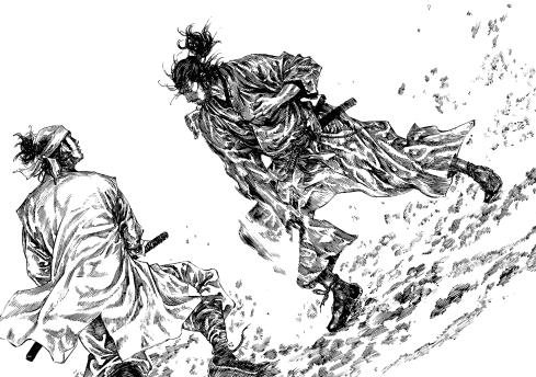 TAKEHIKO8