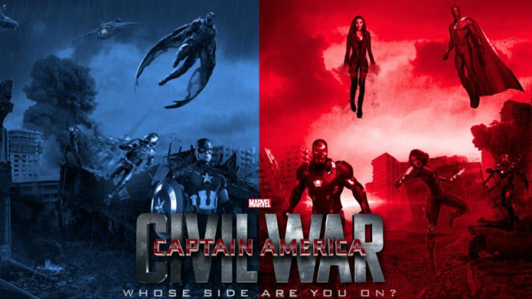 cub captain_america__civil_war__poster__1__by_wibblyspidey-d8tfmwc