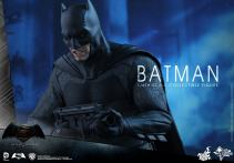 hot-batman12