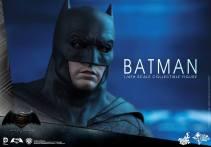 hot-batman13