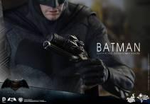 hot-batman15