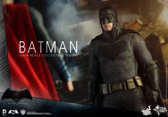 hot-batman8