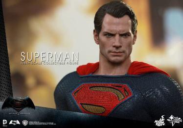 hot-superman11