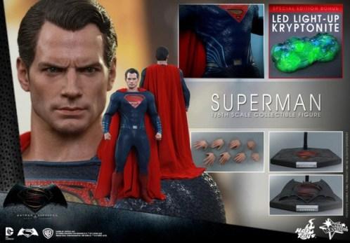 hot-superman13-625x436