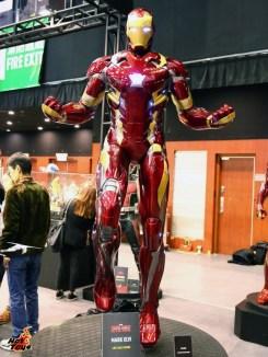 hot-toys---marvel-exhibits-at-toysoul-2015-12--163268