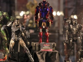 hot-toys---marvel-exhibits-at-toysoul-2015-21--163277