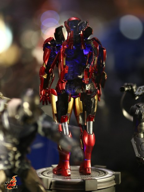 hot-toys---marvel-exhibits-at-toysoul-2015-22--163278