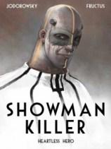 showman