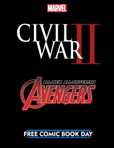 5001350-fcbd_civil_war_ii