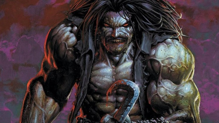Lobo-DC-Comics-2
