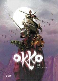 Okko-Agua-Cover