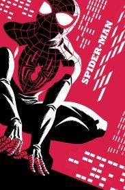 SPIDER MAN 02
