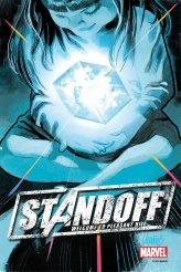 STANDOFF 00