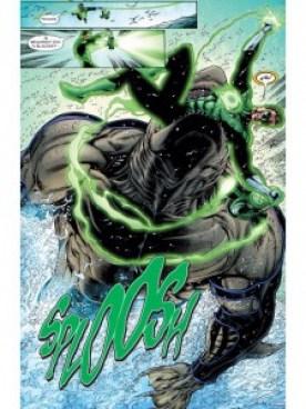 Green_Lantern batalla